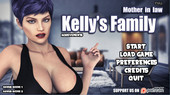 Kelly's Family: Mother in Law by K84 - Completed Win/Mac