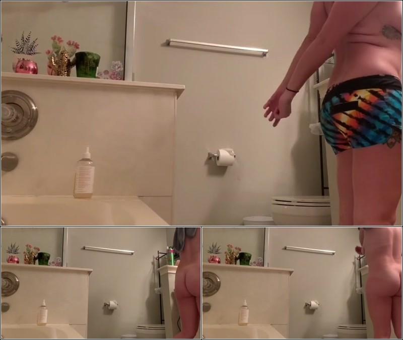 Shower bathroom 7102