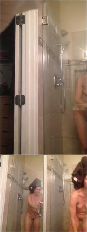 Shower bathroom 6853