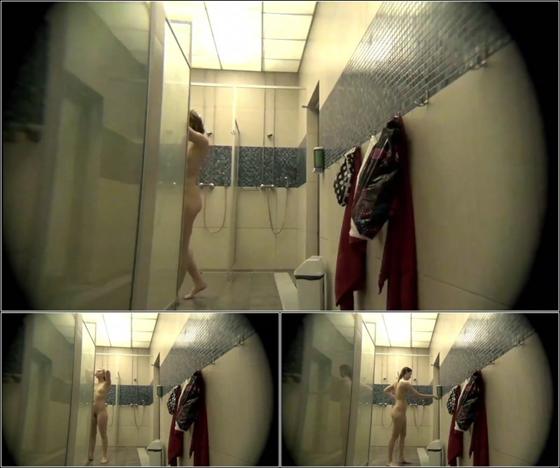 Shower bathroom 7049