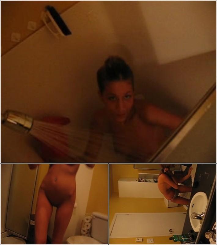 Shower bathroom 6890