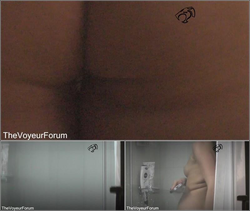 Shower bathroom 7057