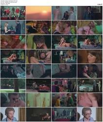 Dames and Dreams (1974)