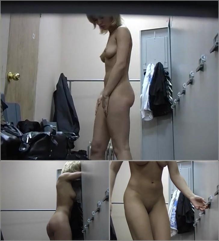 dressing room 6481