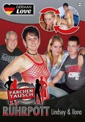 agjuhifg5jku - Parchentausch Ruhrpott  Lindsey & Ilona