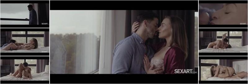 Josephine Jackson - Horizon Of Love (HD)