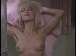 Linnea Quigley's Horror Workout (1990)