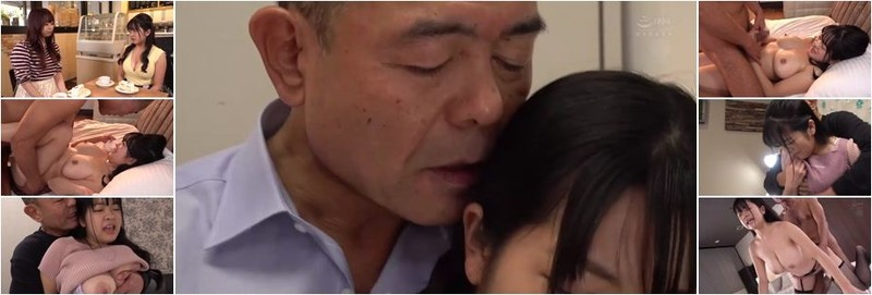 Maina Miku - I Was Working As A Delivery Health Call Girl When I Happened To Meet My Old Teacher (A Serious Asshole) From My S*****t Days (HD)