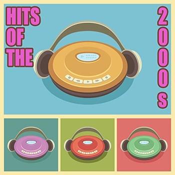 Hits Of The 2000s (2021) Full Albüm İndir