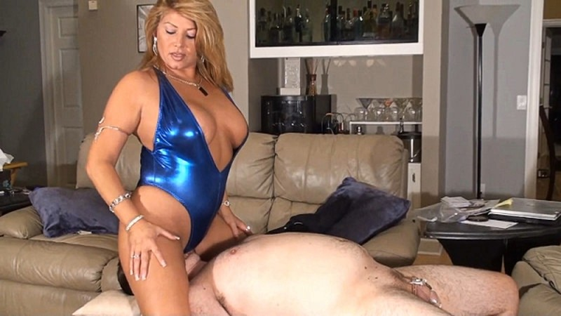 Mom Face Fucks Daughters Young Cuck [FullHD 1080P]