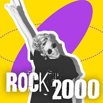 Rock 2000 (2021) Full Albüm İndir