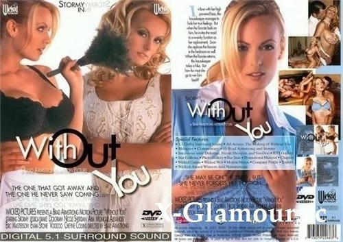 Dolorian, Jessica Drake, Monique Alexander, Nicole Sheridan, Stormy Daniels, Aria, - Without You (SD)