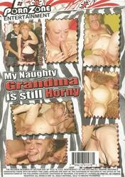 ztdowf1imlzh - My Naughty Grandma Is Still Horny
