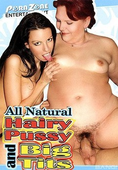 2r1gz4sxp2jl - All Natural Hairy Pussy And Big Tits