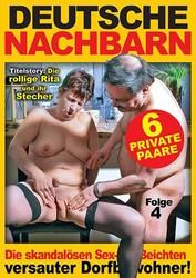 1il78jkbsmmw - Deutsche Nachbarn 4