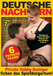 p7ut5v0hk0y8 - Deutsche Nachbarn 7