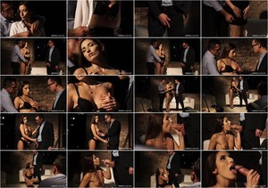 Clea Gaultier-Dream Of Desire [FullHD 1080p] DorcelClub.com [2021/171 MB]