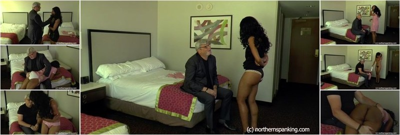 Cupcake SinClair, Stephen Lewis - The Prize (FullHD)