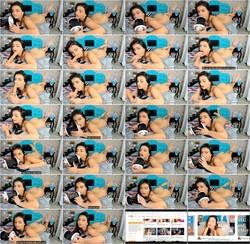 Emanuelly Raquel-ASMR 3dio - Dirty Talk Ear Licking Moaning - Safadinha te fazendo GOZAR [FullHD 1080p] OnlyFans.com [2021/523 MB]