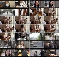 [OnlyFans.com] LUNA OKKO, MARIE MUR - LUNA JOURNEY EPISODE 16 (Download: Cloudfile)