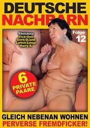 5kc16mrdftrd - Deutsche Nachbarn 12