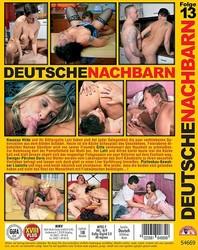 q6abmt88kbe7 - Deutsche Nachbarn 13