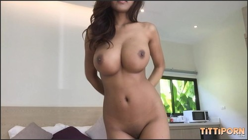Tittiporn.com- Cam Chat Cans