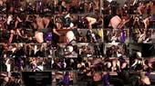 We Love Big Cocks (Part All) - Carmen Rivera, DR, Frank The Butt, Puma Moore, Kinky Steph, Mistress DomStrapOn