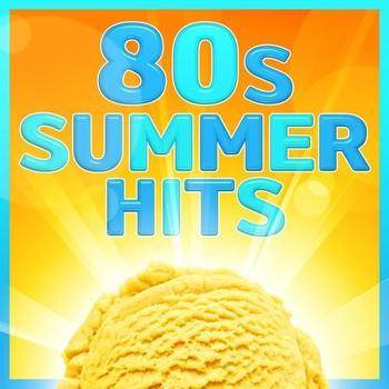 80s Summer Hits (2021) Full Albüm İndir