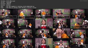 RCTD-409 I Want To Commit RPG Mobs sc1
