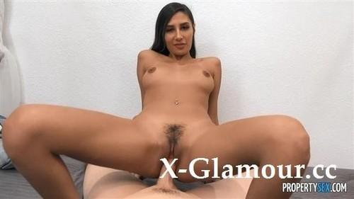 Gianna Dior - Anything For My Clients (FullHD)