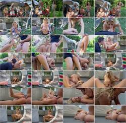 [DigitalPlayground.com] Alexis Fawx - Campground Sluts (Download: Cloudfile)