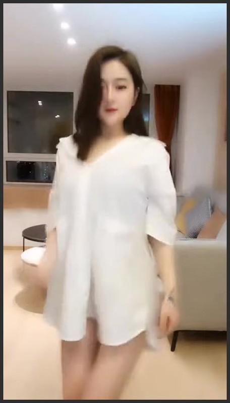 花椒主播遇见十一 高价定制舞蹈视频[10V/795M] 花椒主播-第8张