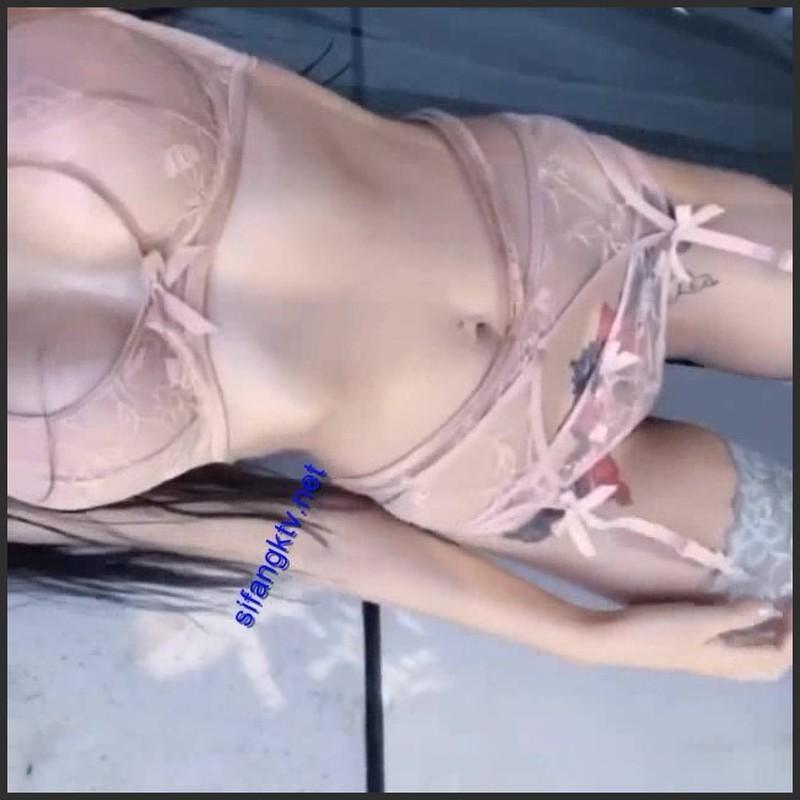 秀人网嫩模主播欣杨 付费私拍视频[12V/30M] 其他平台-第5张