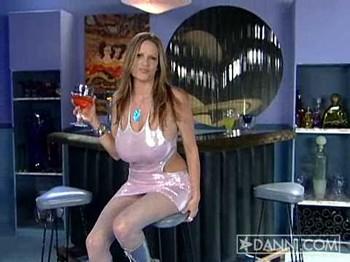 Kelly Madison - The Mixers of Boobulus 4, 360p
