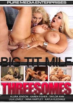 k95p5vryqpu2 - Big Tit MILF Threesomes