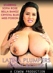 emg053l6eok1 - Latina Plumpers Do It Better