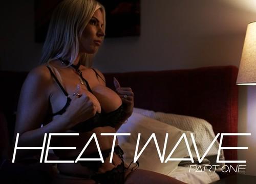 MissaX – Rachael Cavalli Heat Wave Pt 1 [FullHD 1080p]