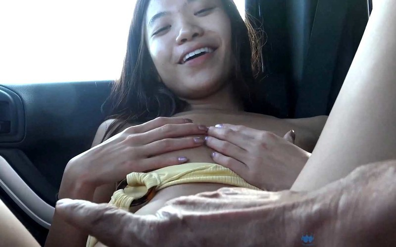 Compilation - Squirting Compilation 6 [FullHD 1080P]