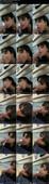 HANNAH_JO_0gn9vefsowqt3vv8i8k12.jpg