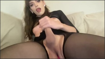 Various WebCam Show With Shemale 29.07.2021