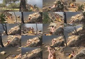 Fakings|Muy Voyeur - De caza por las playas de Madrid. Jade busca pichones y nabos grandes: Que me hagan cosquillas en la garganta. ВїSu punto G? Spanish deepthroat II [30-07-2021]