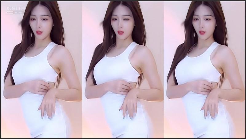 虎牙主播MH丶软甜 热舞合集[14.73G] 虎牙主播-第1张