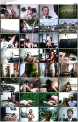 Feuchte Träume junger Frauen (1973)