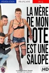 j7yabp79r7lp - La Mere De Mon Pote Est Une Salope 2