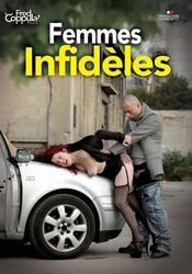 11pkdcjenka1 - Femmes Infideles (2013)