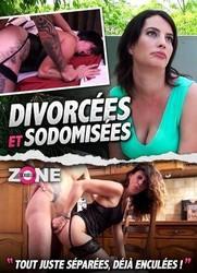 a3vfx3n7yjvf - Divorcees et Sodomisees