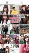 【超精品洩密x2】台灣風流財子大戰美女網紅妹子人瘦奶大BB超級粉嫩
