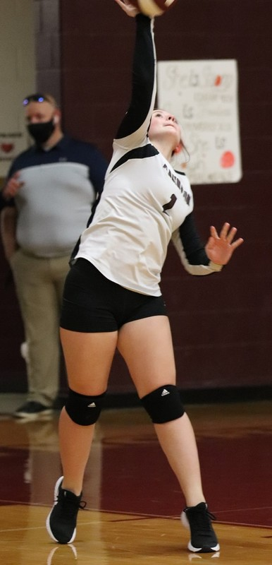 college volleyball girls in tight spandex bloomers