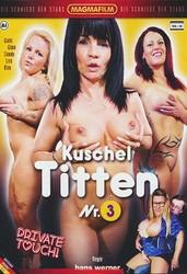 2higljhgeg0y - Kuschel Titten 3